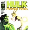 HulkandPowerPack #2