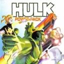 HulkandPowerPack #3
