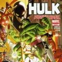 HulkandPowerPack #4