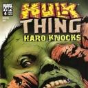 HulkandThing:HardKnocks #4