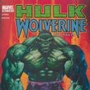 Hulk and Wolverine: Six Hours #3