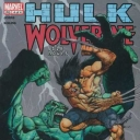 Hulk and Wolverine: Six Hours #4
