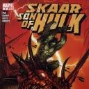 Skaar-SonofHulk #2