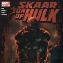 Skaar-SonofHulk #3