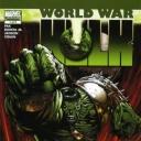 WorldWarHulk #1
