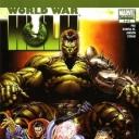 WorldWarHulk #4