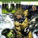 WorldWarHulk #5