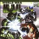 WorldWarHulk:Variants #1