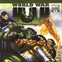 WorldWarHulk:Variants #2
