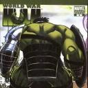 WorldWarHulk:Variants #3