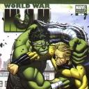 WorldWarHulk:Variants #5
