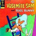 YosemiteSam #44