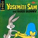 YosemiteSam #63
