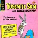 YosemiteSam #64