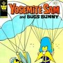 YosemiteSam #66