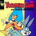 YosemiteSam #75