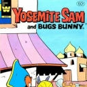 YosemiteSam #80