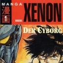 Xenon #1