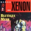 Xenon #2
