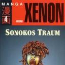 Xenon #3
