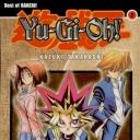 Yu-Gi-Oh #2