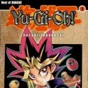 Yu-Gi-Oh #3