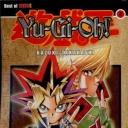 Yu-Gi-Oh #7