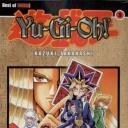 Yu-Gi-Oh #8