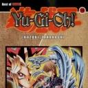Yu-Gi-Oh #9