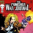 PunisherWarJournal #78