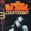 PunisherWarJournal #79