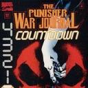 PunisherWarJournal #80