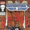 WarZone #31