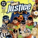 YoungJustice #16
