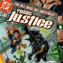 YoungJustice #21