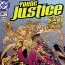 YoungJustice #30