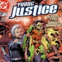 YoungJustice #37
