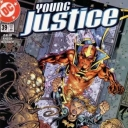 YoungJustice #39