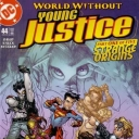 YoungJustice #44