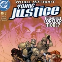 YoungJustice #45