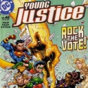 YoungJustice #46