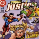 YoungJustice #47