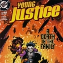 YoungJustice #48