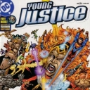 YoungJustice #51