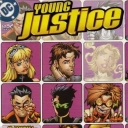 YoungJustice #52