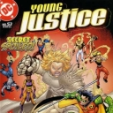 YoungJustice #53