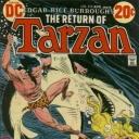 TarzanoftheApes(1972) #13
