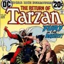 TarzanoftheApes(1972) #14