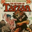TarzanoftheApes(1972) #15