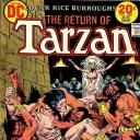 TarzanoftheApes(1972) #16